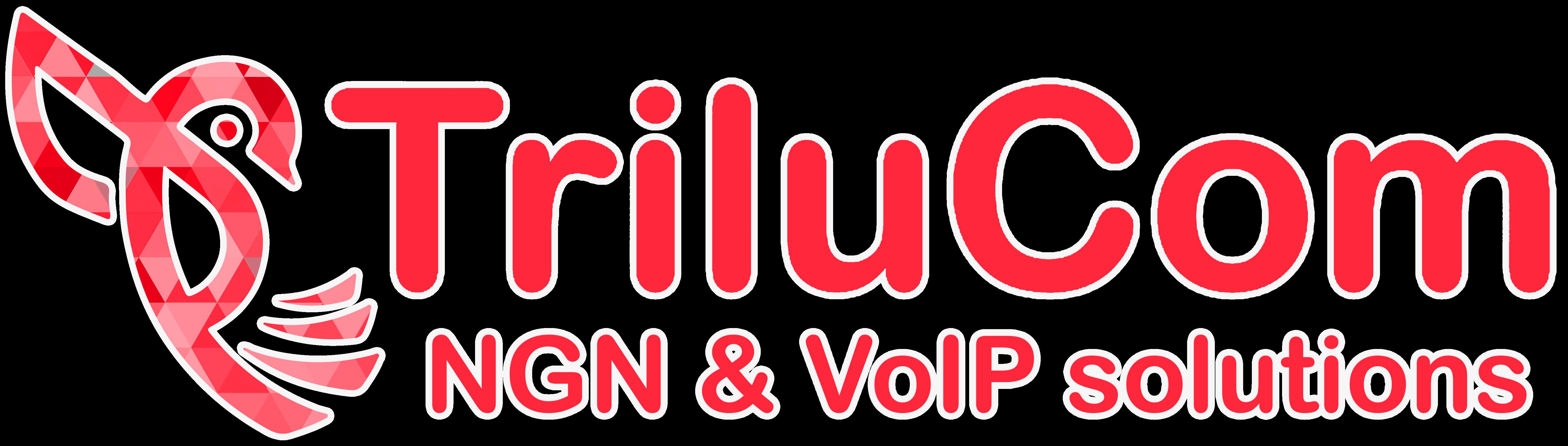 TRILUCom Holding S.A.